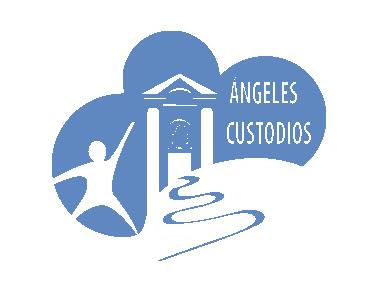 Colegio Ángeles Custodios - Sitio Web en Bilbao