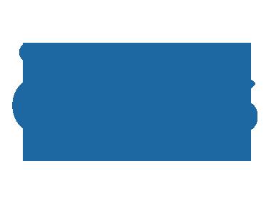 Correduría Oays - Impresión en Bilbao