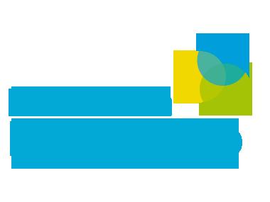 Fundación Integrando - Diseño gráfico en Bizkaia