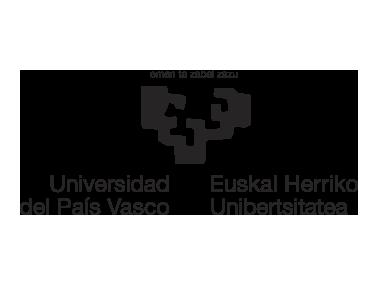 Universidad del Pais Vasco - Diseño e impresión para jornadas
